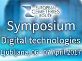 Symposium on Digital technologies