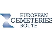 European Cemeteries Route